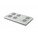 Rittal DK 5502.020 Вентиляторная панель