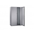 Rittal SE 5845.500 Отдельный системный шкаф SE 8