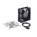 Rittal DK 7980.000 Дополнительный вентилятор