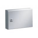 Rittal DK 1030.500 Распределительный шкаф