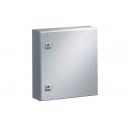 Rittal DK 1045.500 Распределительный шкаф