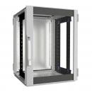 Rittal DK 5525.120 Шкаф TS IT для сервера