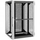 Rittal DK 5503.181 Шкаф TS IT для сервера