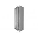 Rittal VX 8608.000 VX Линейный распределительный шкаф