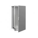 Rittal VX 8815.000 VX Линейный распределительный шкаф