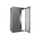 Rittal VX 8208.000 VX Линейный распределительный шкаф