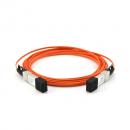 Ruijie 40G-AOC-5M QSFP-кабель