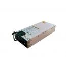 Ruijie Enterprise RG-PA600I-F Модуль питания