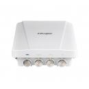 Ruijie Enterprise RG-AP630(IODA) Точка доступа