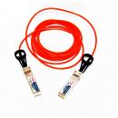 Ruijie XG-SFP-AOC5M SFP-кабель