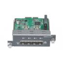 Ruijie Enterprise M5000H-04XS Модуль расширения