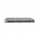 Ruijie Enterprise RG-S5750C-48SFP4XS-H Коммутатор