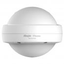 Ruijie Reyee RG-EAP602 Точка доступа