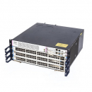 Ruijie Enterprise M7805C-CM Шасси коммутатора