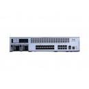 Ruijie Enterprise RG-EG3000XE Межсетевой экран