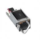 Ruijie Enterprise M6220-FAN II-F Вентиляторный модуль