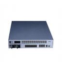 Ruijie Enterprise RG-Gateway-HDD-1T Межсетевой экран
