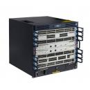 Ruijie Enterprise RG-S7808C Шасси коммутатора