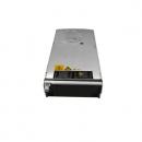 Ruijie Enterprise RG-PA3000I-PL Модуль питания