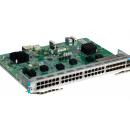 Ruijie Enterprise M7800C-36GT12SFP4XS-EA Модуль расширения