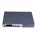 Ruijie Enterprise RG-S2910-10GT2SFP-UP-H(V3.0) Коммутатор