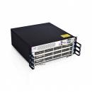 Ruijie Enterprise RG-S7805C Шасси коммутатора