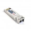 Ruijie XG-SFP-LR-SM1310 SFP+ модуль