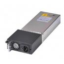Ruijie Enterprise RG-PA150I-F Модуль питания