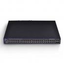 Ruijie Enterprise RG-S2910C-48GT2XS-HP-E Коммутатор