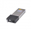 Ruijie Enterprise RG-PA1150P-F Модуль питания