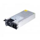 Ruijie Enterprise RG-M5000E-DC500P Модуль питания
