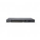 Ruijie Enterprise RG-S6120-20XS4VS2QXS Коммутатор