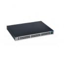 Ruijie Enterprise RG-S5750-48GT4XS-HP-H Коммутатор