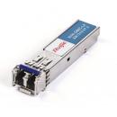 Ruijie MINI-GBIC-LX-SM1310 SFP-модуль