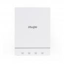 Ruijie RG-AP180 Точка доступа