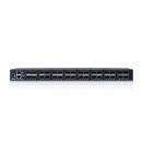 Ruijie Enterprise RG-S6220-32QXS-H-AC Коммутатор