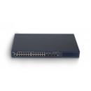 Ruijie Enterprise RG-S2910-24GT4SFP-UP-H(V3.0) Коммутатор