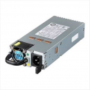 Ruijie Enterprise RG-PA300I Модуль питания