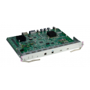 Ruijie Enterprise M7800C-CM Модуль расширения
