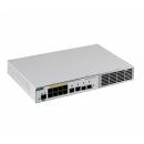 Ruijie Enterprise RG-S2910-10GT2SFP-P-E Коммутатор
