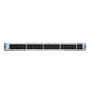 Ruijie Enterprise M7800C-48SFP4XS-EA Коммутатор