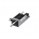 Ruijie Enterprise M6220-FAN-F Вентиляторный модуль