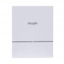 Ruijie RG-AP820-L(V2) Точка доступа