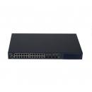 Ruijie Enterprise RG-S2910-24GT4XS-UP-H(V3.0) Коммутатор