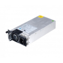 Ruijie Enterprise RG-M6220-AC460E-F Модуль питания