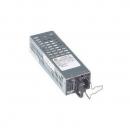 Ruijie Enterprise RG-PD70I Модуль питания