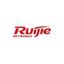 Ruijie Enterprise RG-SNC-Pro-Base-EN