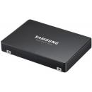Samsung SSD диск 800GB MZWLL800HEHP-00003