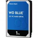Western Digital Blue PC Desktop Жесткий диск 1 Тб WD10EZRZ