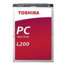 Toshiba L200 Slim Жесткий диск 1 Тб HDWL110EZSTA